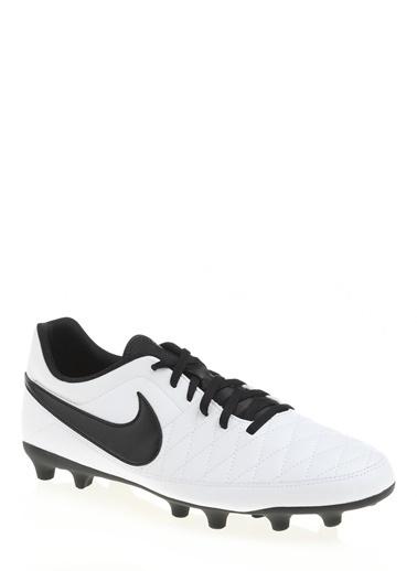 Nike Majestry Beyaz